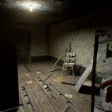 Скриншот Unlasting Horror – Изображение 5