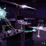 Скриншот Transpose – Изображение 5