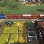 Скриншот Train Valley – Изображение 16