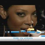 Скриншот U-Sing Girls Night – Изображение 1