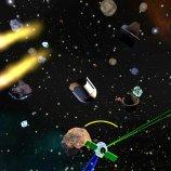Скриншот Space Junk Patrol – Изображение 5