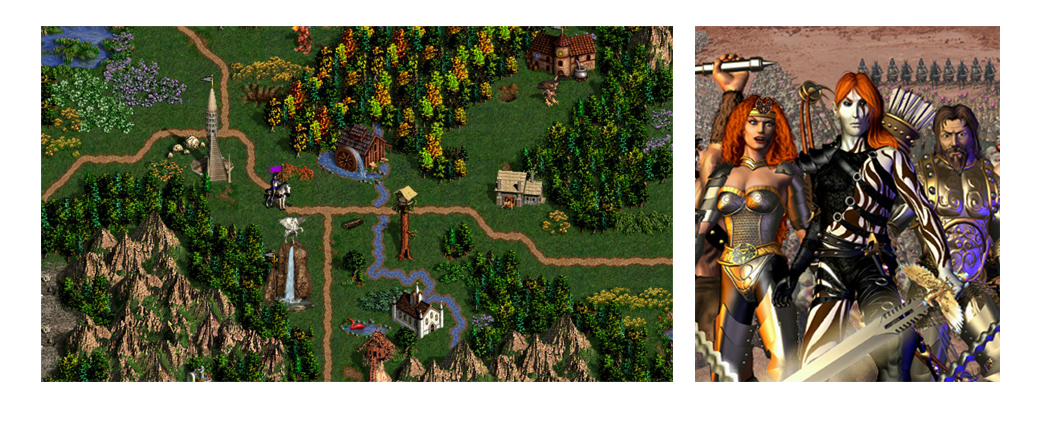 Топ 100 игр «Канобу». Часть 10 (10-1) | Канобу - Изображение 6475