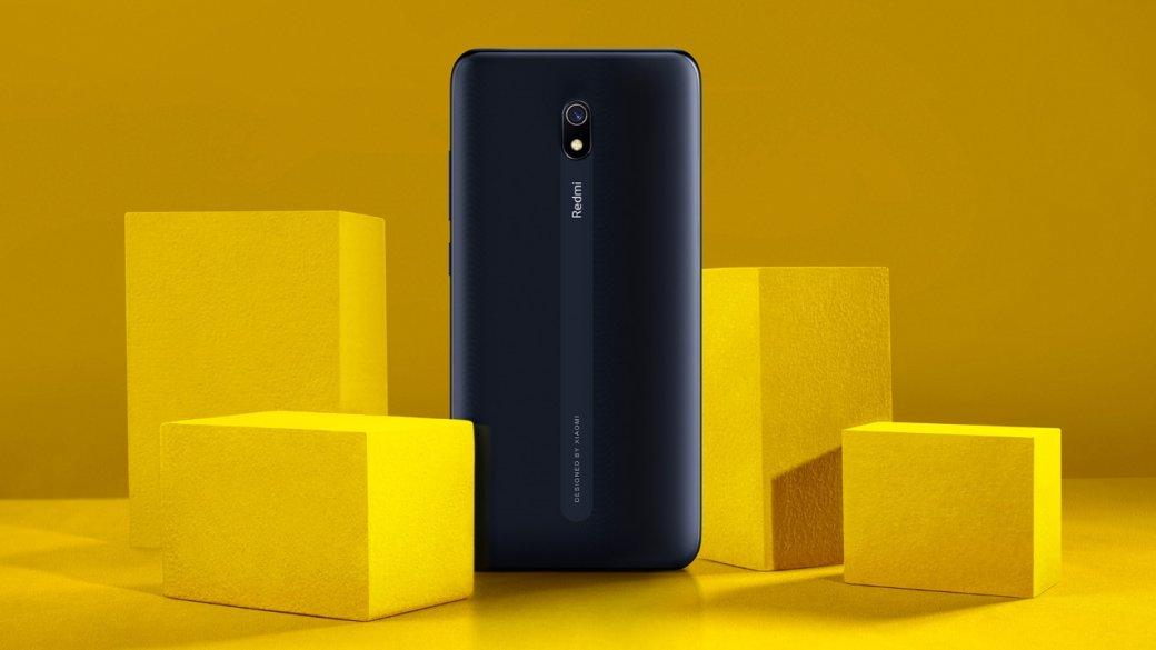 iPhone 11, дешевые камерофоны Nokia иXiaomi TV: 13 важных новостей вмире технологий засентябрь | Канобу - Изображение 9