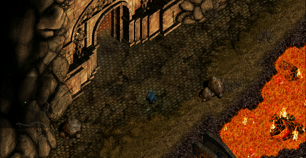 10 лучших игр в стиле Diablo | Канобу - Изображение 7395