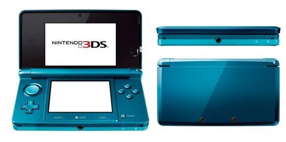 Nintendo 3DS разошлась большим тиражом, чем PS4 и Xbox One вместе | Канобу - Изображение 4045