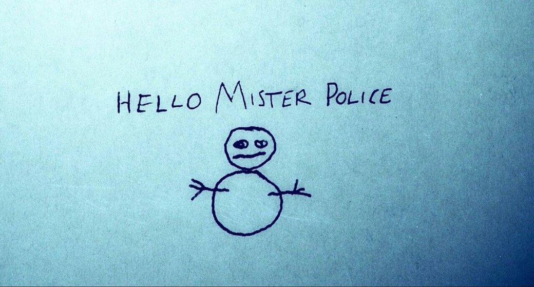 Рецензия нафильм «Снеговик» | Канобу - Изображение 1