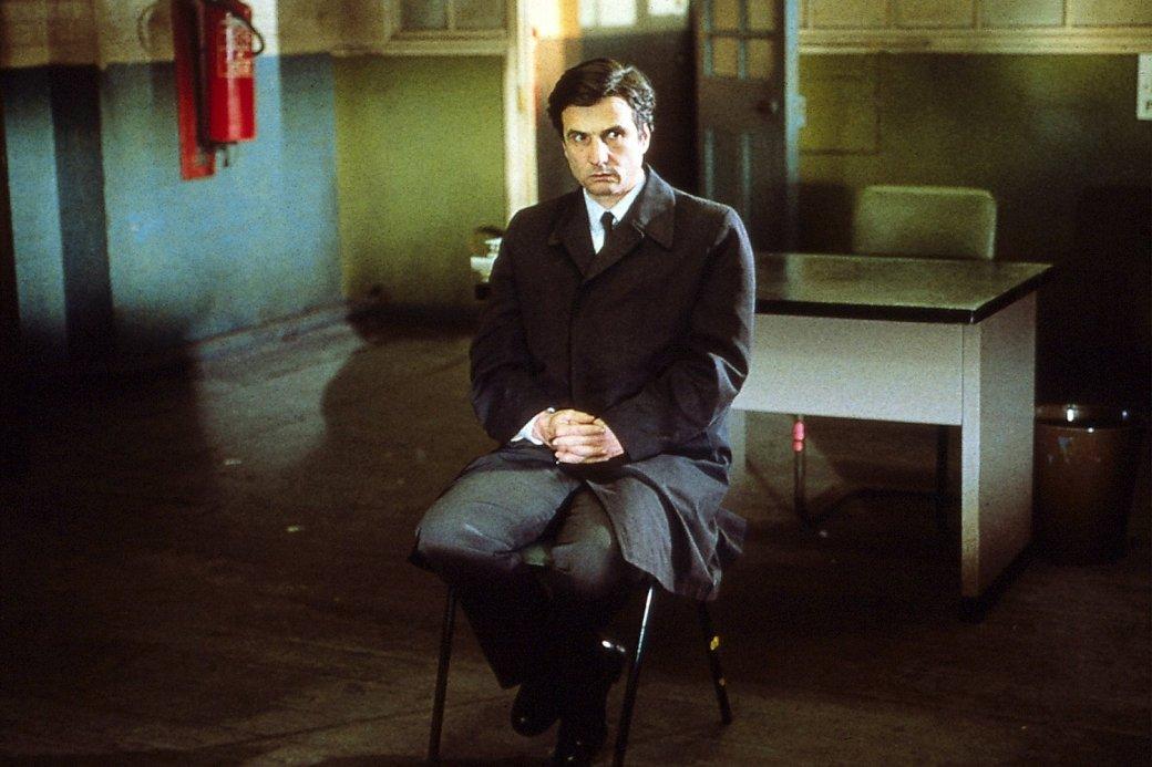 Забытые шедевры кинематографа №1: «Я нанял убийцу»   Канобу - Изображение 2
