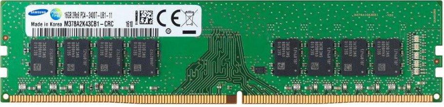 Апгрейд ПК - как недорого увеличить производительность компьютера, апгрейд своими руками | Канобу - Изображение 5170
