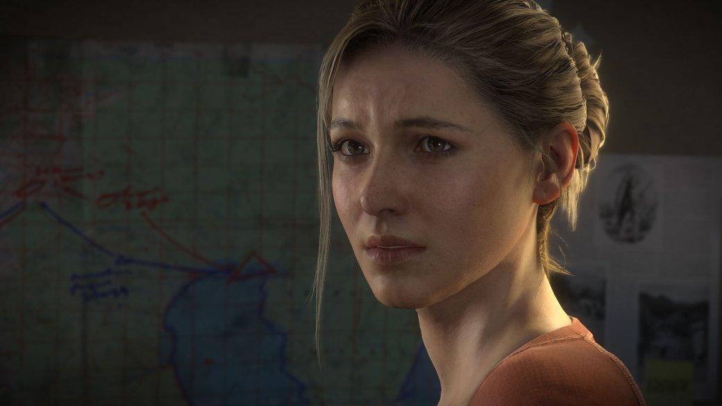 20 изумительных скриншотов Uncharted 4 | Канобу - Изображение 13