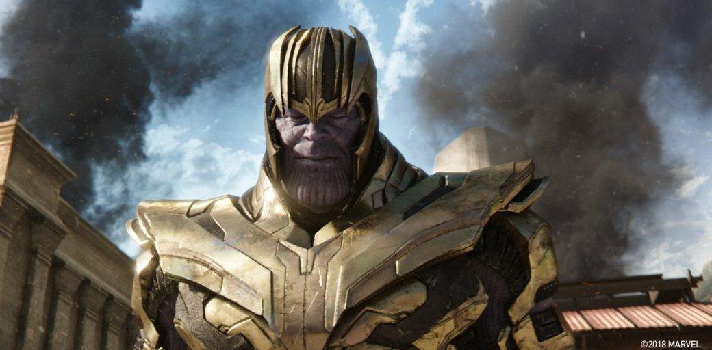 Злодеи Марвел - список самых сильных суперзлодеев из фильмов Marvel Studios | Канобу - Изображение 10285