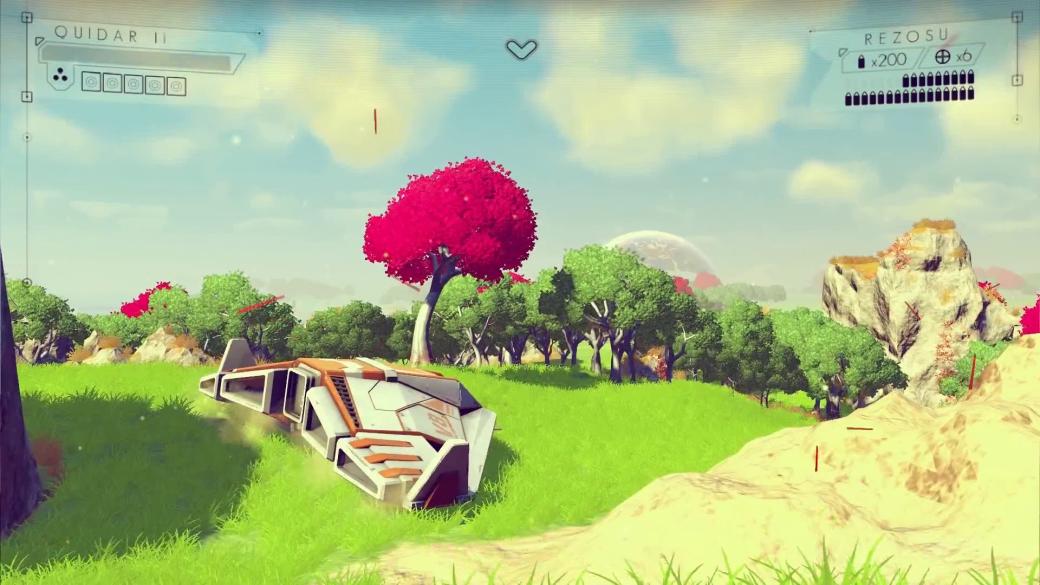 E3 2014: будущее продемонстрированных игр | Канобу - Изображение 4242