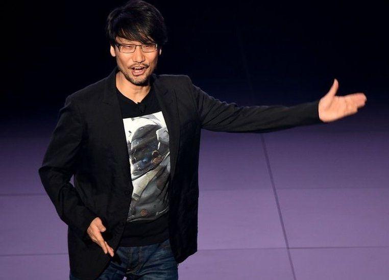Хидео Кодзима пророчит слияние кино и видеоигр | Канобу - Изображение 7770