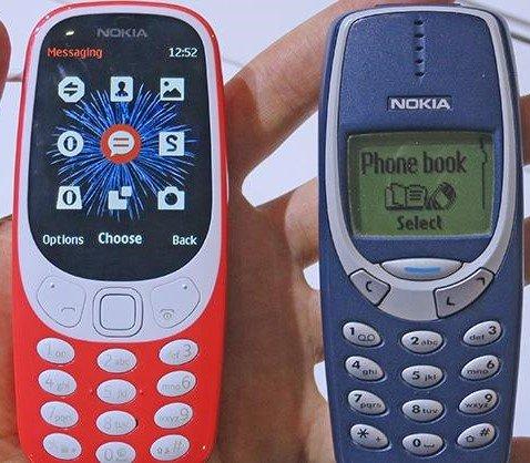 Открытия 2017— технологии. Новые консоли, возвращение Nokia ивыход iPhone X, конечно же. - Изображение 5