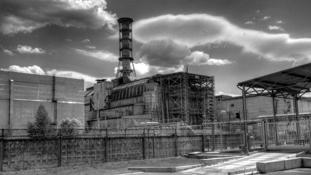 Когда вышла первая серия мини-сериала HBO «Чернобыль», 8 сезон «Игры престолов» был всамом разгаре. Финал самого дорого фэнтези-шоу вистории тогда как раз перевалил заэкватор, имногим стало понятно, что впереди ожидают сплошные разочарования. Последнюю серию «Игры престолов» ругали, кажется, вообще все, ноHBO как будто намеренно выпустила еще и«Чернобыль». Ведь последний оказался лучшим сериалом весны 2019 года.