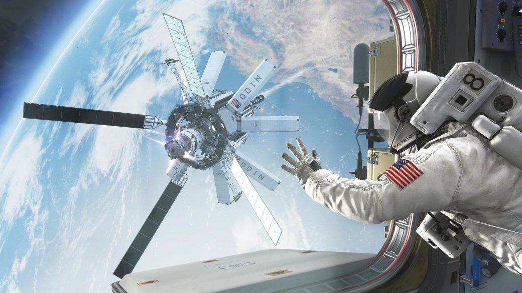 Activision заработали $1 млрд за первый день Call of Duty: Ghosts | Канобу - Изображение 5375
