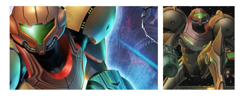 Топ 100 игр «Канобу». Часть 6 (50-41): Shenmue, Metroid Prime, Life is Strange, Gran Turismo, Dota 2 | Канобу - Изображение 5