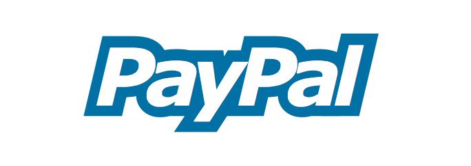 Почему вам стоит завести PayPal-аккаунт прямо сейчас | Канобу - Изображение 3