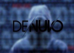 Ухакеров есть универсальный способ обхода Denuvo, нонужна помощь игроков