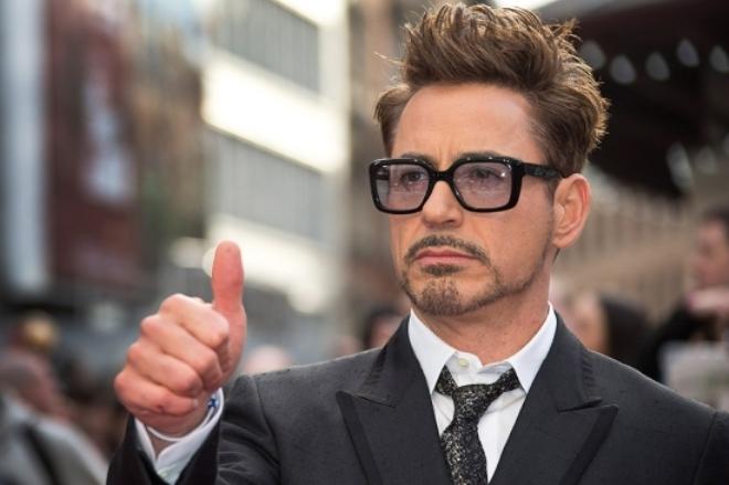 Какие актеры точно появятся вфильме «Мстители: Война Бесконечности» | Канобу - Изображение 1