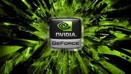 Непропустите! Начался стрим Nvidia GeForce Gaming Celebration сGamescom