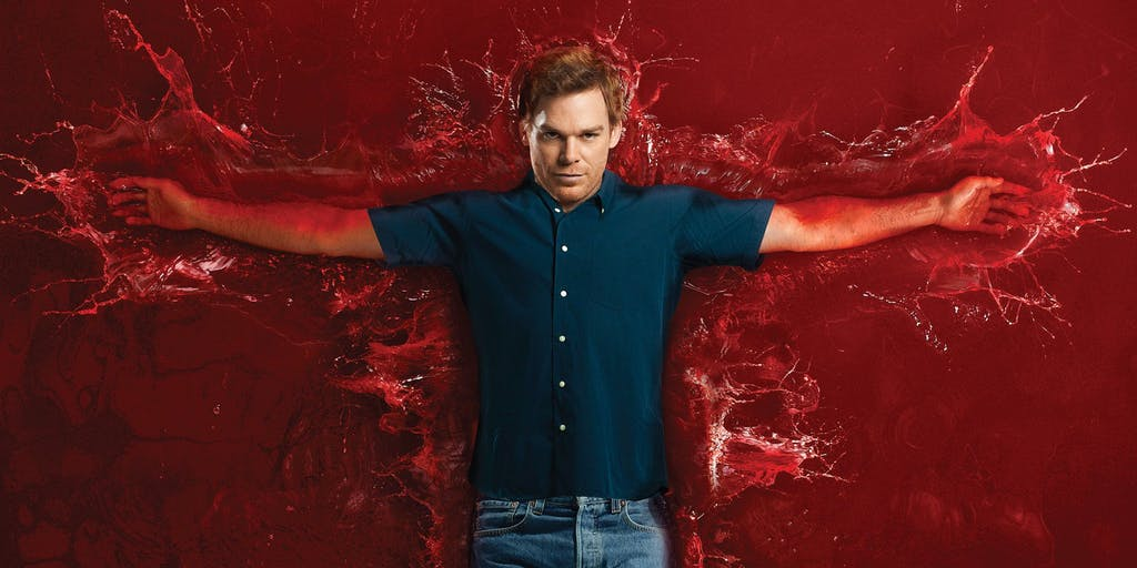 Сериал Декстер (Dexter) - сюжет, актеры и роли, спойлеры, стоит ли смотреть | Канобу - Изображение 1
