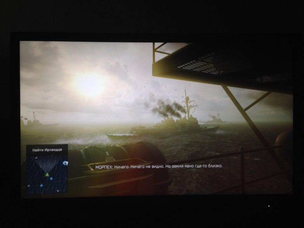 Эксперимент на себе: выбираем монитор для Battlefield 4 | Канобу - Изображение 1