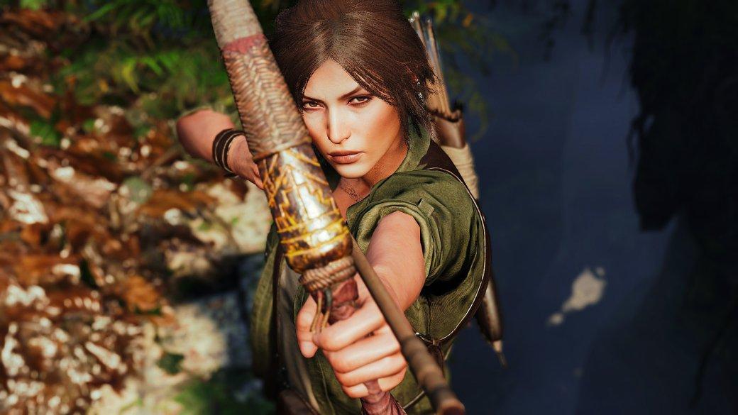 Гайд по новогодней распродаже в Steam. AC: Odyssey, Far Cry 5, Yakuza 0 – что купить? | Канобу - Изображение 1