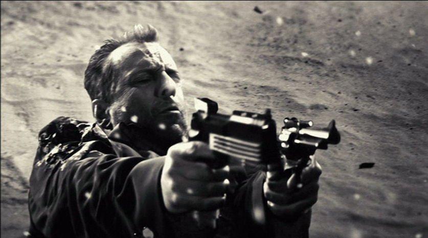 Родригес убивает: Странные оружейные фантазии режиссера «Мачете» | Канобу - Изображение 12