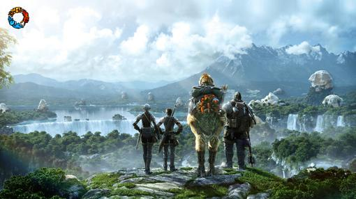 Рецензия на Final Fantasy XIV | Канобу - Изображение 1356