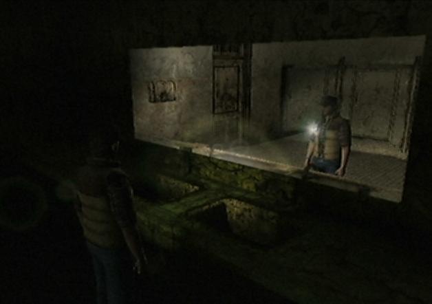 Прогулка по Silent Hill | Канобу - Изображение 10