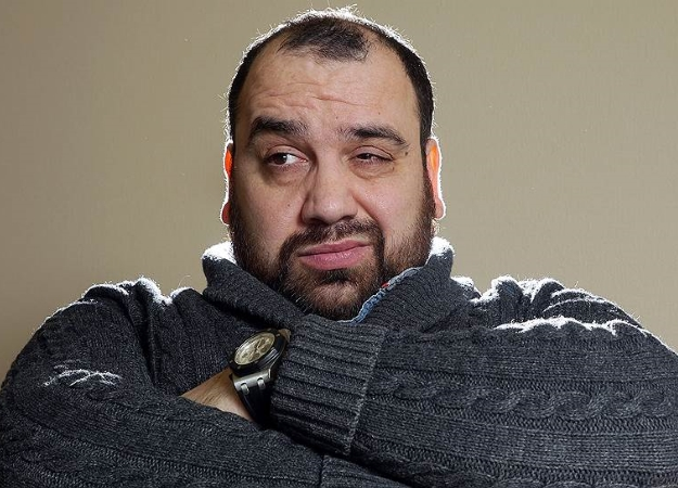 Основатель «Канобу» Гаджи Махтиев продает порталAG. Цена вопроса: 30 млн рублей | Канобу - Изображение 0