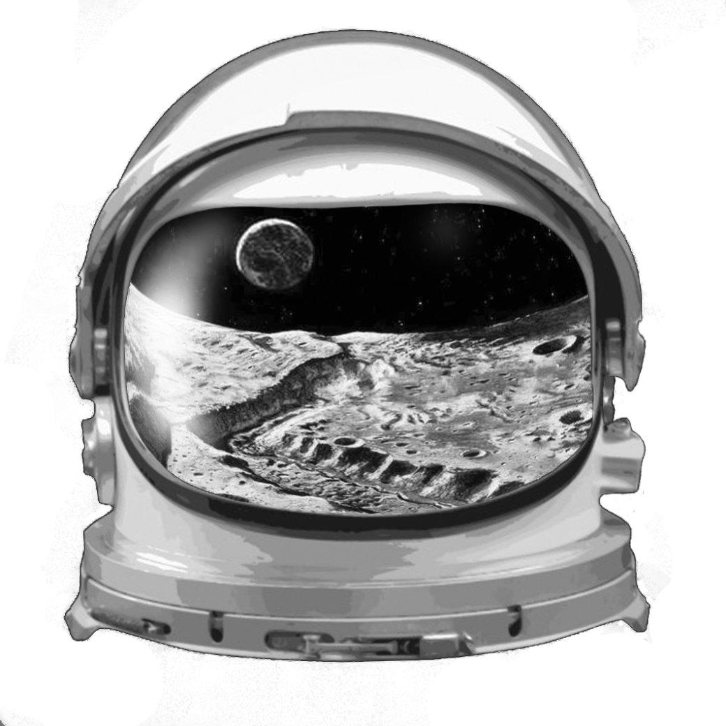 Читаем. Отрывок из«Красной Луны» Кима Стэнли Робинсона | Канобу - Изображение 6966