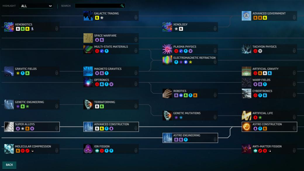 Gamescom. Впечатления от Master of Orion и Dying Light: The Following | Канобу - Изображение 5