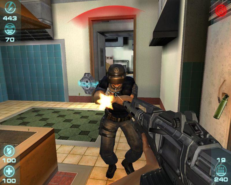 DNIWE: Ужасы из глубин Metacritic | Канобу - Изображение 2