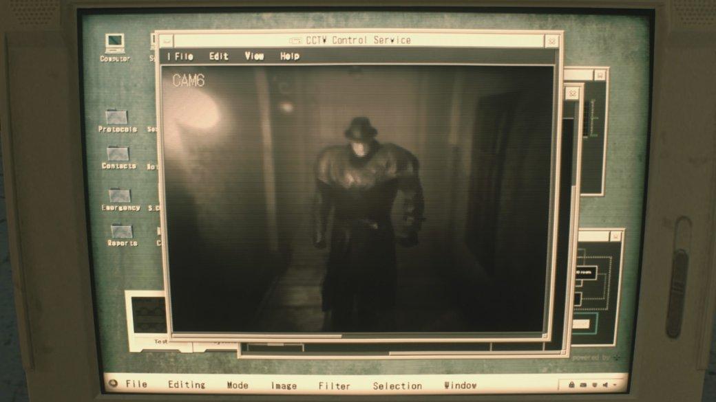 Гайд. Советы попрохождению Resident Evil 2 Remake | Канобу - Изображение 6