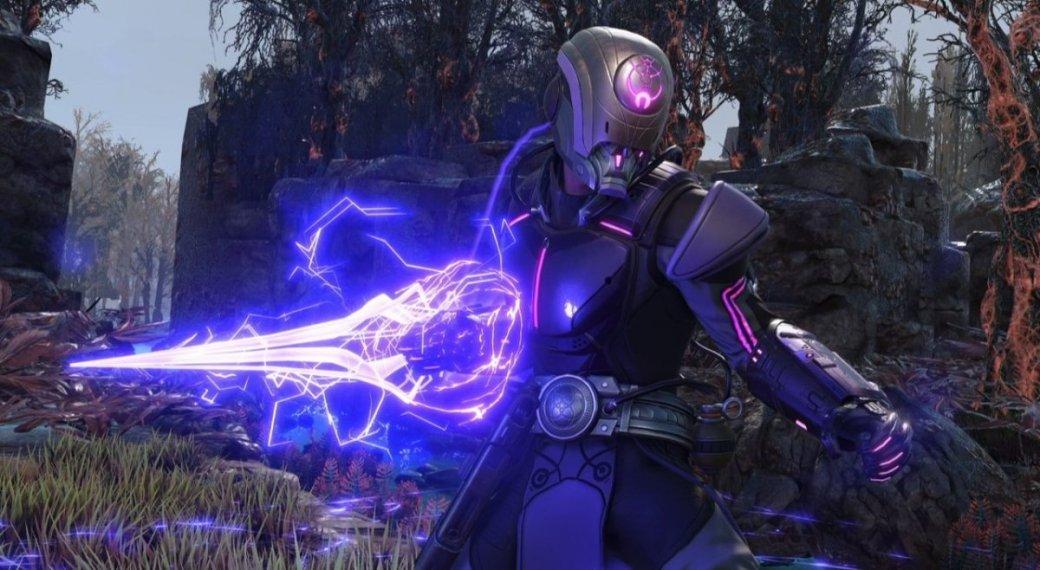 Превью XCOM 2: War of the Chosen с E3 2017. Наконец-то нормальное DLC | Канобу - Изображение 2