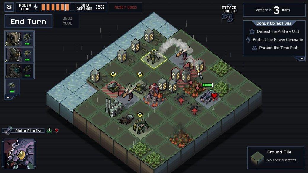 10 лет GOG.COM— и10 самых крутых игр всервисе, поверсии «Канобу» | Канобу - Изображение 7
