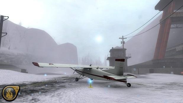 Лучшие моды для Half-Life 2— отфэнтезийных приключений вCurse дофанатского «третьего» эпизода | Канобу - Изображение 4020