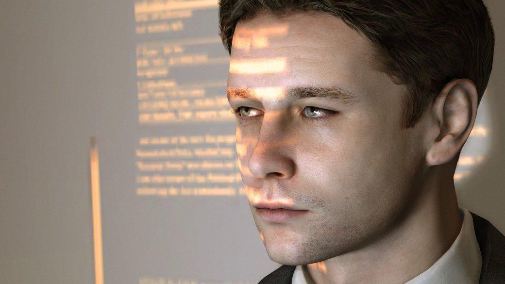 Что такое интерактивное кино - история жанра, лучшие интерактивные фильмы на ПК и других платформах   Канобу - Изображение 7206