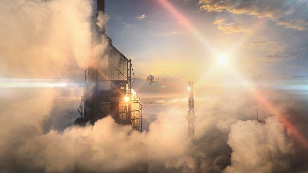 Обзор демоверсии Hitman 3(2021) — игра, где формулу серии довели доидеала | Канобу - Изображение 6135