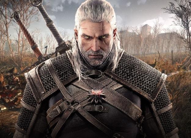 Разработчик The Witcher 3 выпустил для игры мод, усиливающий погружение иулучшающий геймплей   Канобу - Изображение 5151