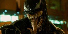 Сценарист «Венома» намекнул напоявление Человека-паука всиквеле. Так идоМстителей недалеко!