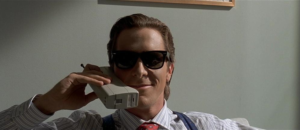 Лучшие офисные фильмы - хоррор-комедии, триллеры, фильмы ужасов про офис, топ кино | Канобу - Изображение 2811