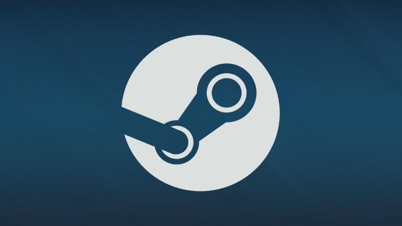 Valve улучшила ранее «бесполезную» вкладку Steam спредстоящими релизами | Канобу - Изображение 2405