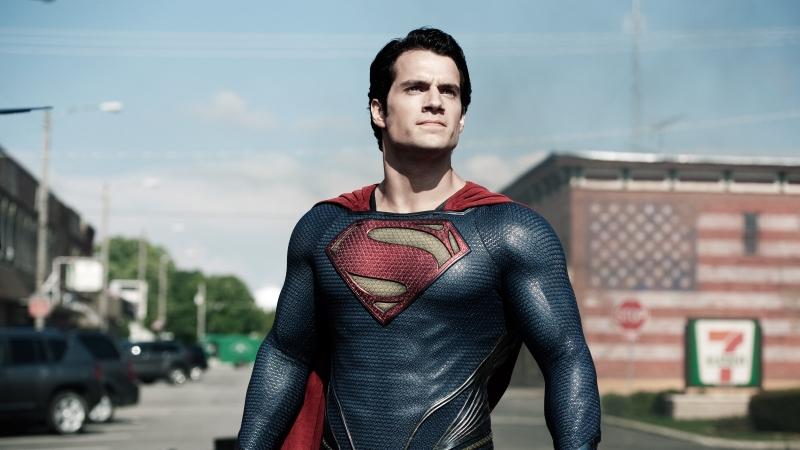 Всиквеле «Человека изстали» авторы хотели объяснить, почему Супермен убил генерала Зода. - Изображение 1