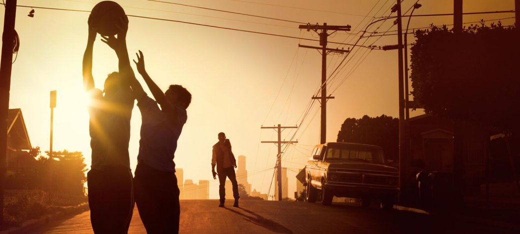 У«Бойтесь ходячих мертвецов» третий сезон. Почему этоеще существует? | Канобу