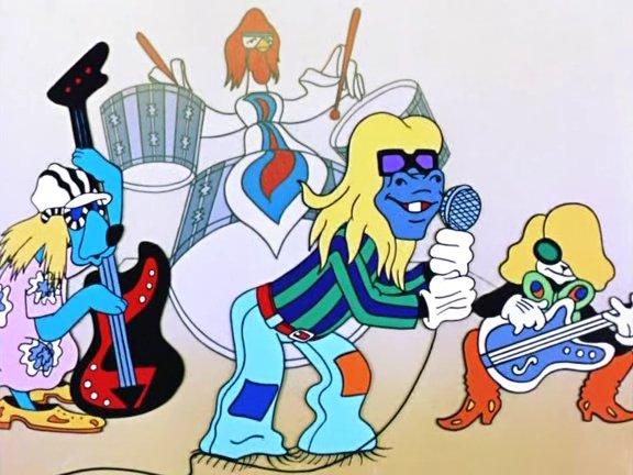 Сарик Андреасян хочет снять приквел «Бременских музыкантов» | Канобу - Изображение 12720
