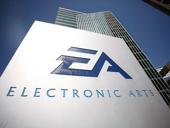 Electronic Arts и Microsoft поборются за звание худшей компании США  | Канобу - Изображение 408
