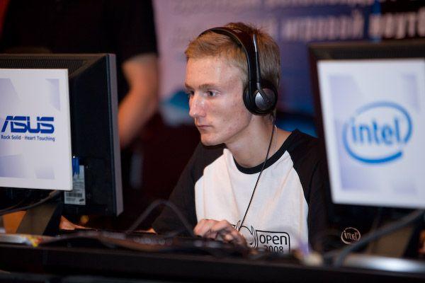Xenitron: «Я играл за Virtus.pro, только потому что обещали зарплату, но слово не сдержали» | Канобу - Изображение 5