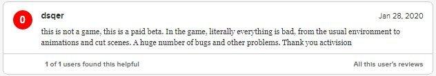 Игроки обрушили рейтинг Warcraft III: Reforged наMetacritic. Игру обвиняют вовсех грехах | Канобу - Изображение 9240